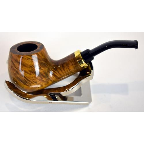 Mr Brog Rubel Pipe 132 (MB318)