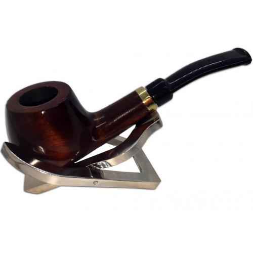 Mr Brog Ducat Pipe (32) (MB43)