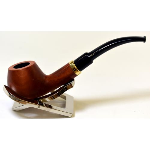Mr Brog Horn Pipe 18 (MB503)