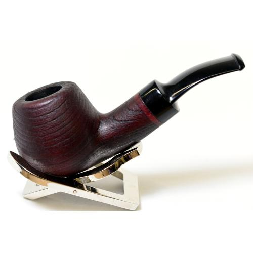Mr Brog Cherry Bent Pipe 42 (MB550)