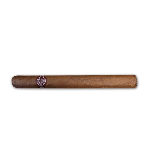 Montecristo No. 1 Cigar - 1 Single