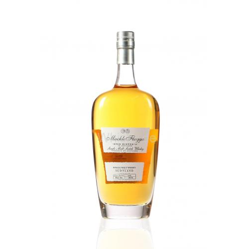 Muckle Flugga Single Malt Scotch Whisky - 70cl 40%