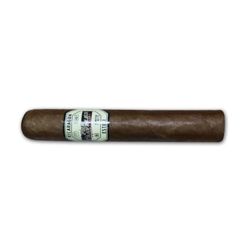 The Traveler Narita Tokio Robusto Cigar - 1 Single