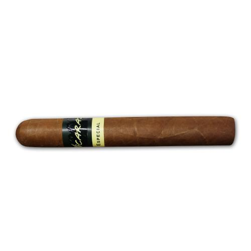DH Boutique Nicarao Especial Hermoso Cigar - 1 Single