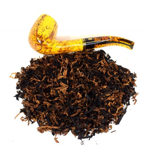 American Blends Kentucky Nougat Pipe Tobacco (Loose)
