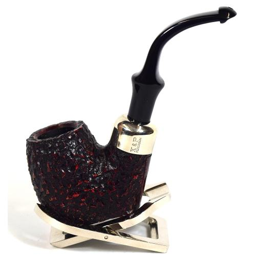 Peterson Standard System 306 Stand Up Rustic P Lip Pipe (PE1040)