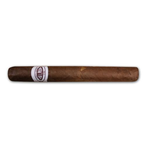 Jose L Piedra Petit Cetros Cigar - 1 Single - End of Line