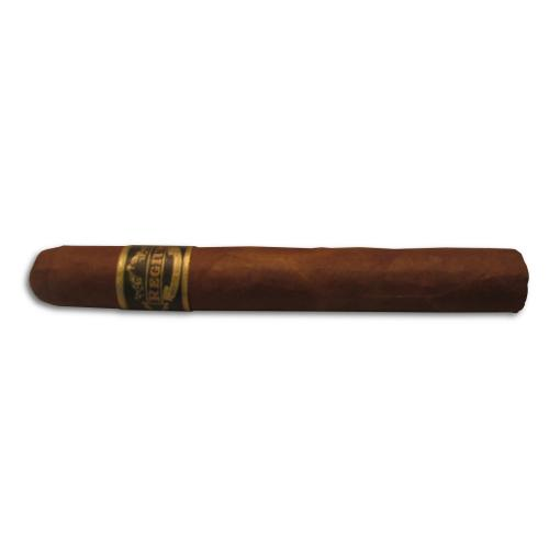 Regius Gran Toro Cigar - 1 Single