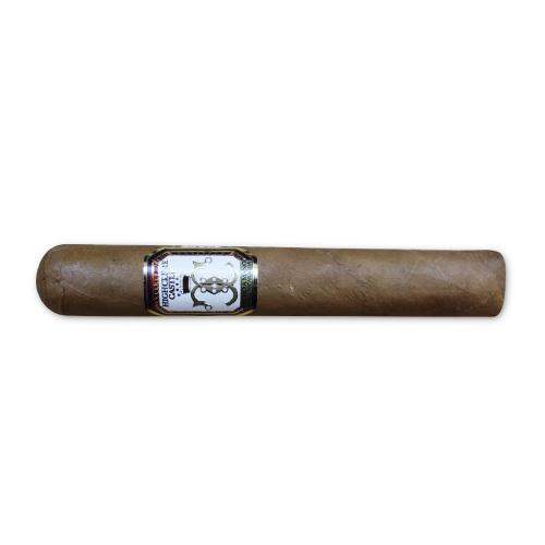 CLEARANCE! Highclere Castle Robusto Cigar - 1 Single (End of Line)