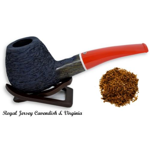 Germains Royal Jersey Cavendish & Virginia Pipe Tobacco (Loose)