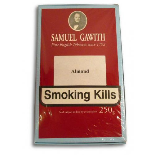 Samuel Gawith A Pipe Tobacco - 40g Loose (End of Line)