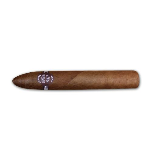 Sancho Panza Belicosos Cigar - 1 Single