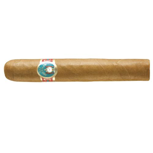 Nat Sherman Host Hobart Robusto Cigar - 1 Single