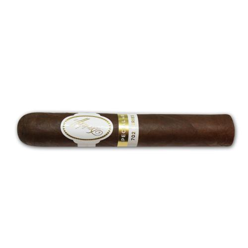 Davidoff 702 Series Aniversario Special R Cigar - 1 Single