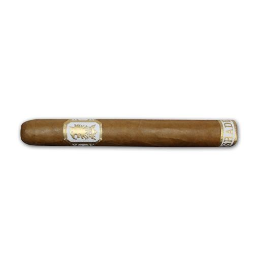 Drew Estate Undercrown Shade Corona Doble Cigar - 1 Single