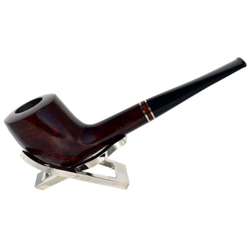 Vauen Classic 1692 9mm Filter Fishtail Pipe (VA03)