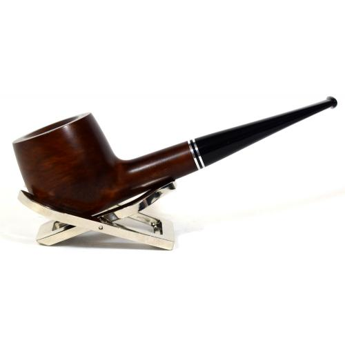 Vauen Pure 1209 Smooth Straight Fishtail Pipe (VA138)