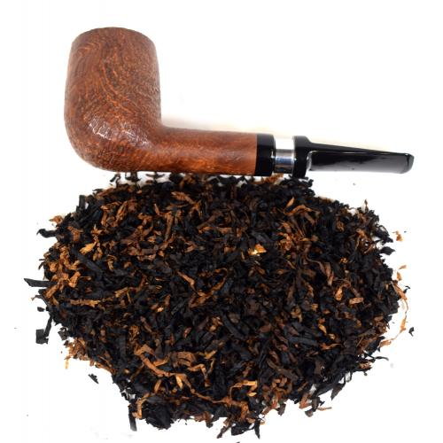 American Blends American Vanilla Pipe Tobacco (Loose)