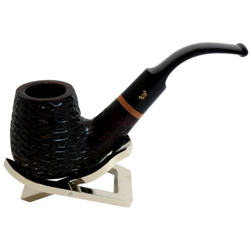 Viking Denver Special Rustic Fishtail Pipe (VI038)