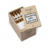 Davidoff Signature 2000 Cigar - Box of 25