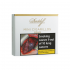 Davidoff Mini Cigarillos - Gold - Pack of 10