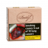 Davidoff Mini Cigarillos Gold - Box of 50