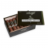 Davidoff Escurio Petit Robusto Cello Cigar - Box of 14