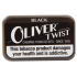 Oliver Twist Black - Smokeless Tobacco Bits 7g Pack