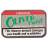 Oliver Twist Original - Smokeless Tobacco Bits 7g Pack