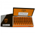 Camacho Connecticut Robusto Tubed Cigar - Box of 10