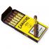 Camacho Criollo Machitos Cigar - Pack of 6