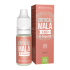 Harmony CBD E-Liquid 300mg Critical Mala - 10ml
