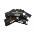 Empty Cigar Boxes - Oliva Orchant Seleccion - LUCKY DIP