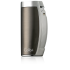 Colibri Enterprise - Triple Jet Lighter - Gunmetal