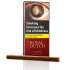 Ritmeester Royal Dutch Filter Cigar – Pack of 5