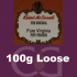 Robert McConnell Pure Virginia Pipe Tobacco 100g Loose