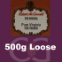 Robert McConnell Pure Virginia Pipe Tobacco 500g Loose