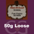 Robert McConnell Pure Virginia Pipe Tobacco 50g Loose