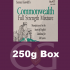 Samuel Gawith Commonwealth Mixture Pipe Tobacco - 250g Box