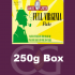 Samuel Gawith Full Virginia Flake Pipe Tobacco 250g Box