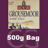 Samuel Gawith Grousemoor Mixture Pipe Tobacco - 500g Bag