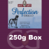 Samuel Gawith Perfection Mixture Pipe Tobacco 250g Box