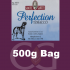 Samuel Gawith Perfection Mixture Pipe Tobacco 500g Bag