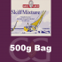 Samuel Gawith Skiff Mixture Pipe Tobacco 500g Bag