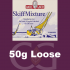 Samuel Gawith Skiff Mixture Pipe Tobacco 50g Loose