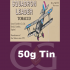 Samuel Gawith Squadron Leader Mixture Pipe Tobacco 50g Tin