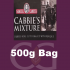 Samuel Gawith Cabbies Roll Cut Mixture Pipe Tobacco 500g Bag