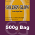 Samuel Gawith Golden Glow Broken Flake Pipe Tobacco 500g Bag