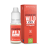 Harmony CBD E-Liquid 100mg Wild Strawberry - 10ml