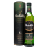 Glenfiddich 12 Year Old Single Malt Scotch Whisky - 70cl 40%